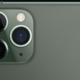 Apple sliter med å få optimal minne-håndtering selv med toppmodellen iPhone 11 Pro Max som kun har 4GB RAM. Er iOS 13.3 redningen? (Ill.: Apple)
