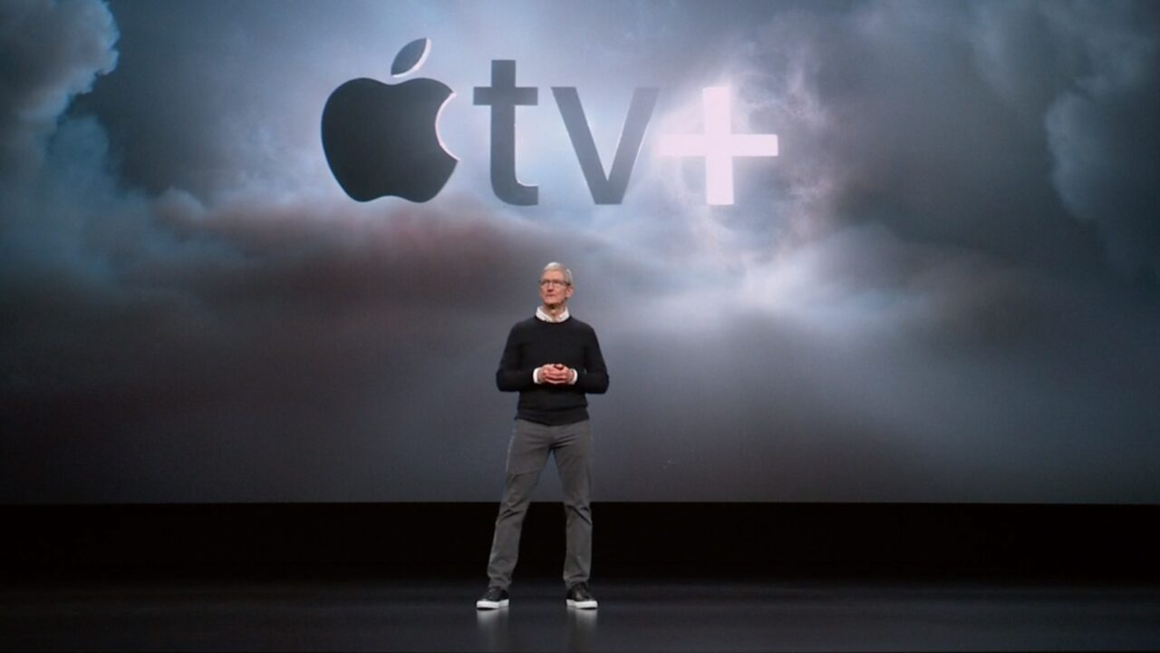 apple-tv-tim-cook-1280x720